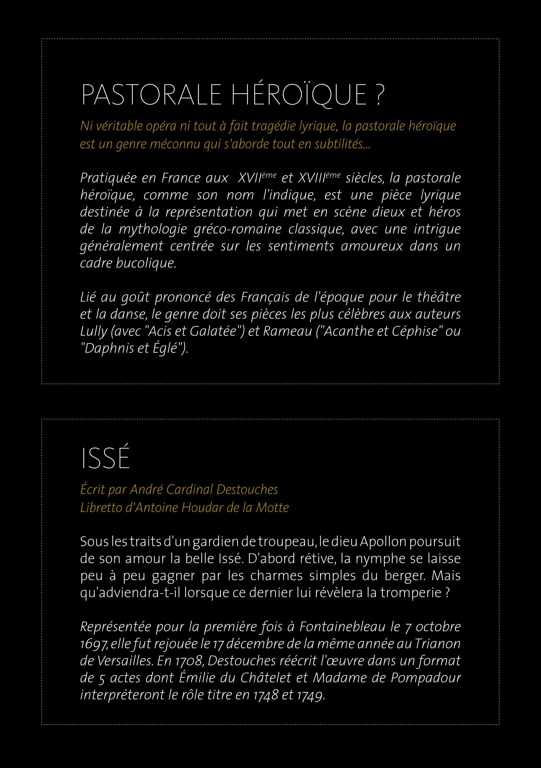 Brochure ÉMILIE(S) p.14, Communauté de Communes du Territoire de Lunéville à Baccarat.