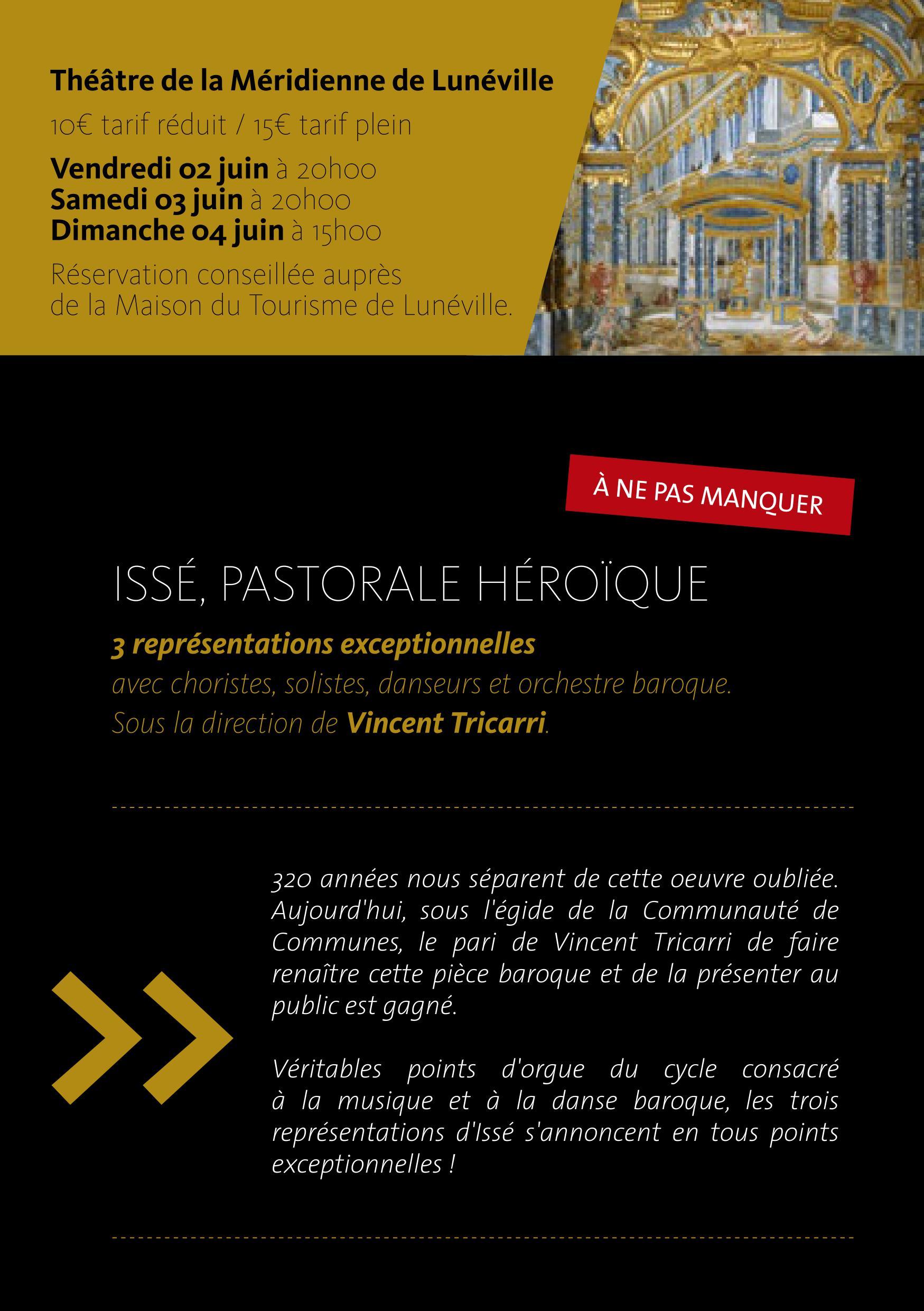 Brochure ÉMILIE(S) p.15, Communauté de Communes du Territoire de Lunéville à Baccarat.