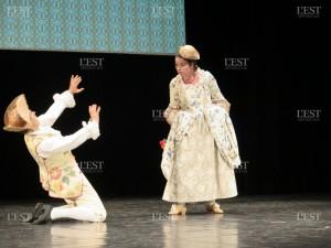 opera-isse-1496504198